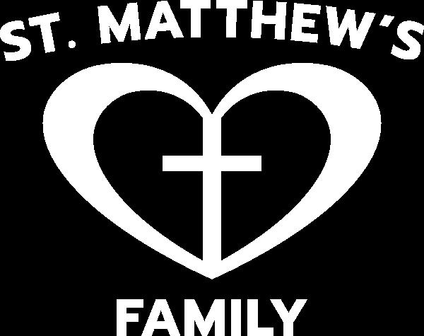 St. Matthews Family