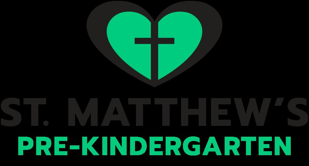 St. Matthew's Pre-Kindergarten