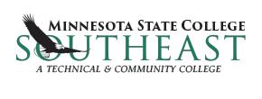Minnesota State College Southeast Tech